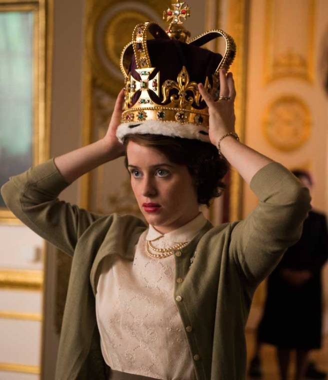 the-crown-tv-series