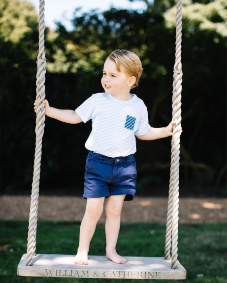 prince-george-turns-3