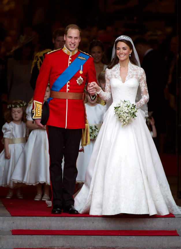 the-royal-wedding-photo-album-49