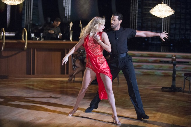 bs-fe-dwts-recap-season-24-episode-6