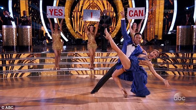406074DF00000578-4509238-They_did_it_Rashad_and_Emma_scored_39_points_for_their_quickstep-a-11_1495057231166