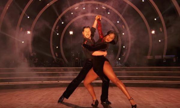 normani-dwts-week-7-tgj-600x361