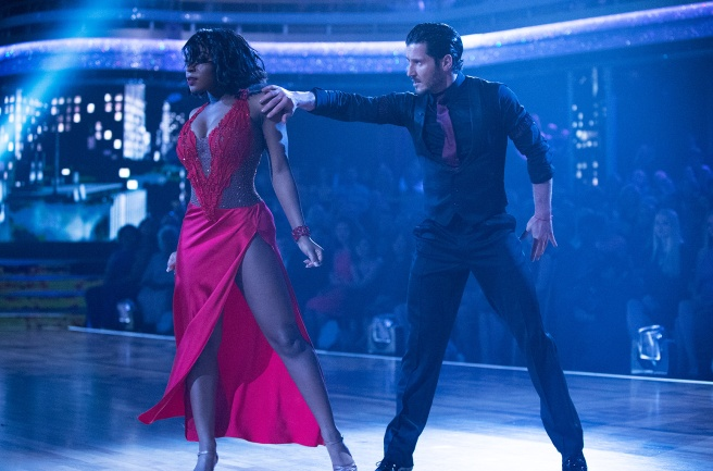 Normani-Kordei-on-dancing-with-the-stars-may-2017-a-billboard-1548