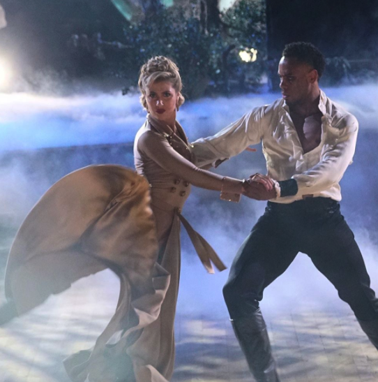 rashad-jennings-and-emma-slater-dancing-stars_0