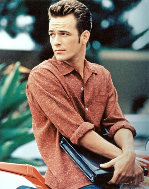 luke-perry-f98522a7-5e41-40bb-b788-4e0ef05f865d