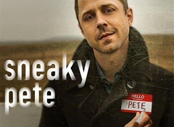 sneaky-pete