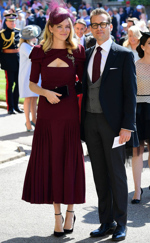 rs_634x1024-180519031057-634-Gabriel-Macht-Jacinda-Barrett-Royal-Wedding-LT-051918