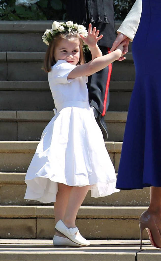 rs_634x1024-180519044019-634-Kate-Middleton-Princess-Charlotte-Royal-Wedding-J1R-051918