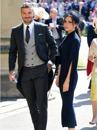 victoria-and-david-beckham-royal-wedding-fashion